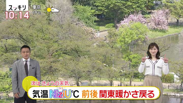2021年04月07日岩田絵里奈の画像12枚目