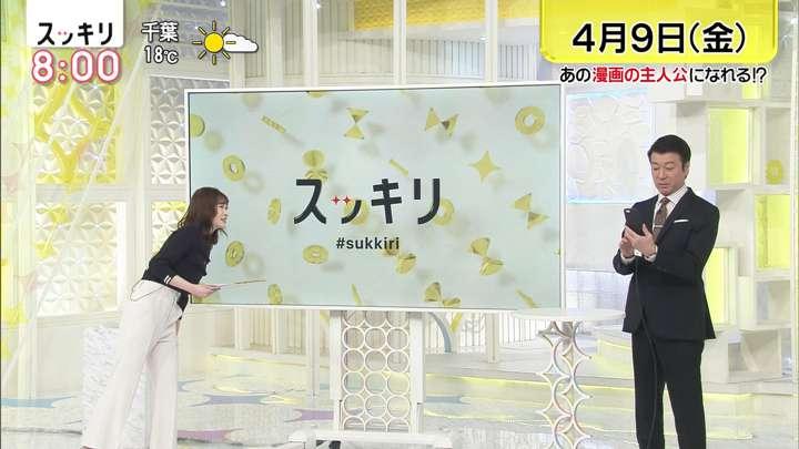 2021年04月09日岩田絵里奈の画像02枚目