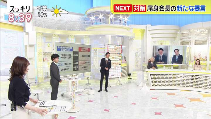 2021年04月09日岩田絵里奈の画像04枚目
