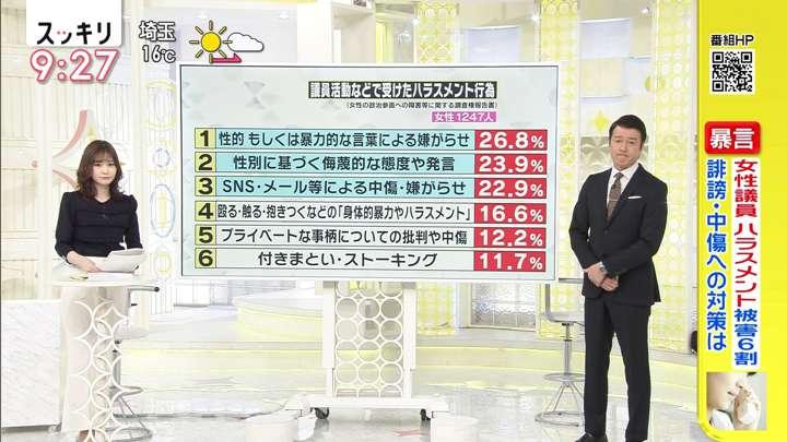 2021年04月09日岩田絵里奈の画像07枚目