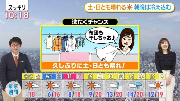 2021年04月09日岩田絵里奈の画像09枚目
