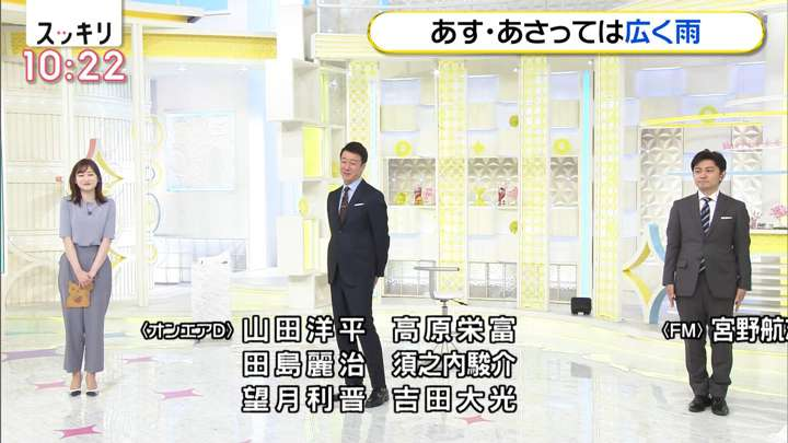 2021年04月12日岩田絵里奈の画像11枚目