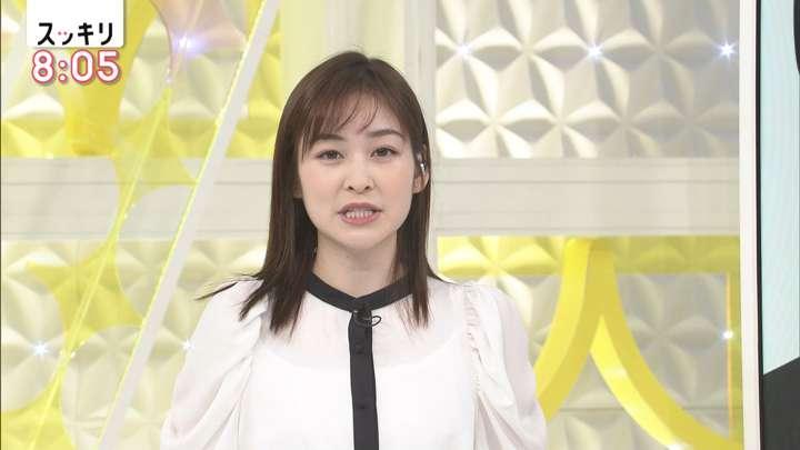 2021年04月13日岩田絵里奈の画像03枚目