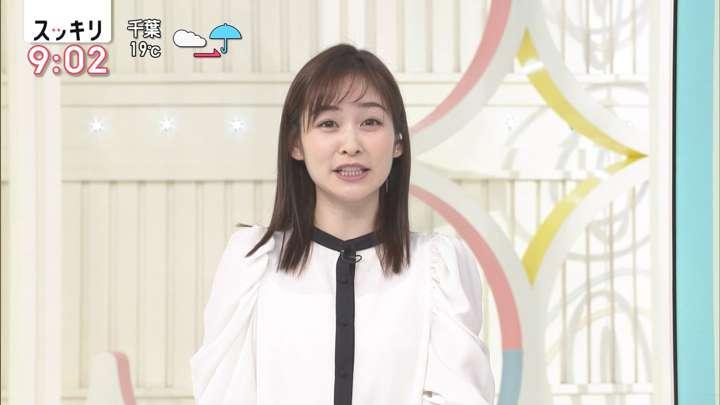 2021年04月13日岩田絵里奈の画像09枚目