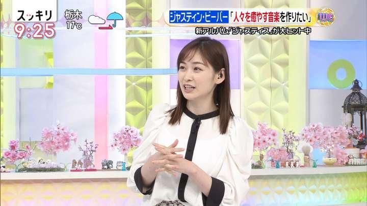 2021年04月13日岩田絵里奈の画像13枚目