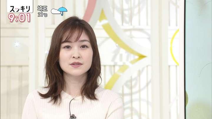 2021年04月14日岩田絵里奈の画像09枚目