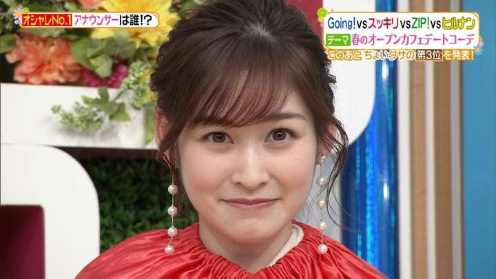 2021年04月15日岩田絵里奈の画像22枚目