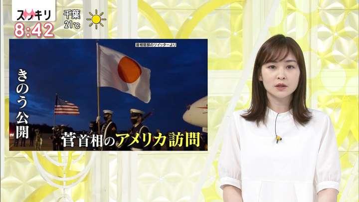 2021年04月19日岩田絵里奈の画像05枚目