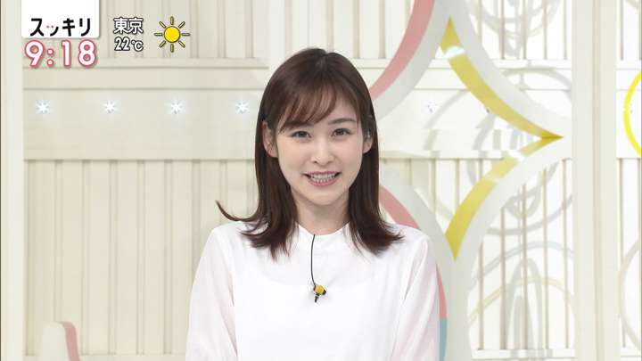 2021年04月19日岩田絵里奈の画像08枚目
