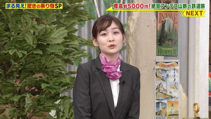 2021年04月19日岩田絵里奈の画像20枚目