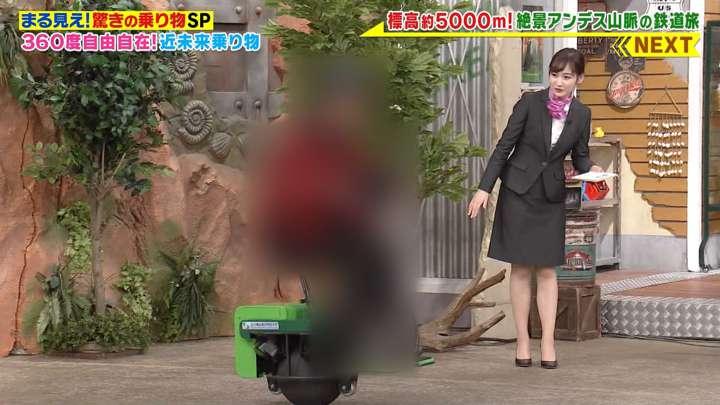 2021年04月19日岩田絵里奈の画像23枚目