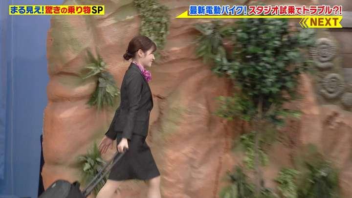 2021年04月19日岩田絵里奈の画像27枚目