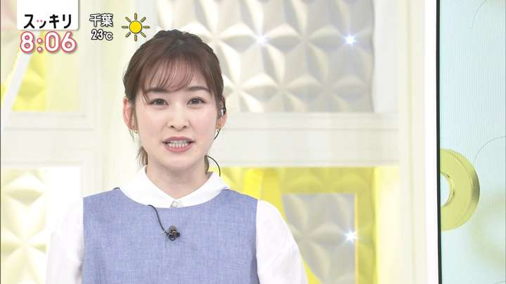 2021年04月20日岩田絵里奈の画像05枚目