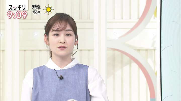 2021年04月20日岩田絵里奈の画像06枚目