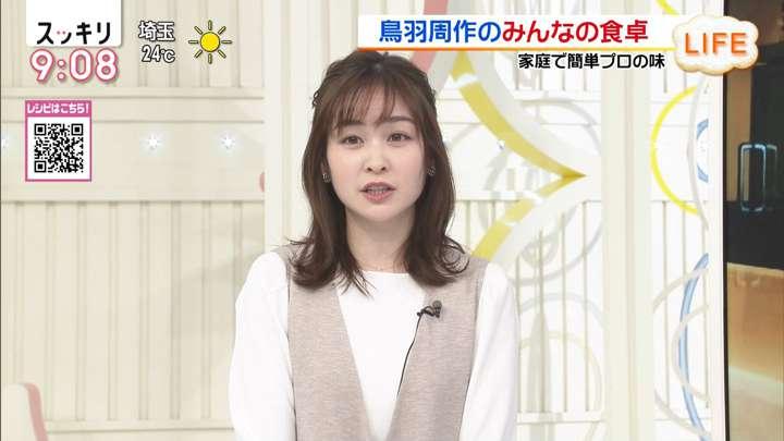 2021年04月21日岩田絵里奈の画像11枚目