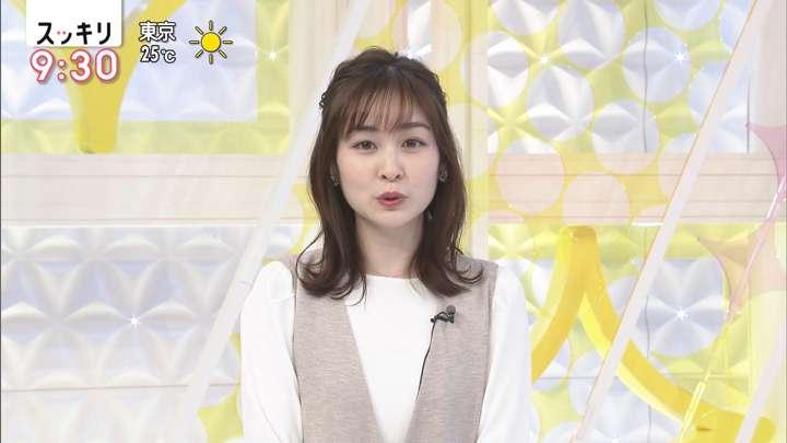 2021年04月21日岩田絵里奈の画像27枚目