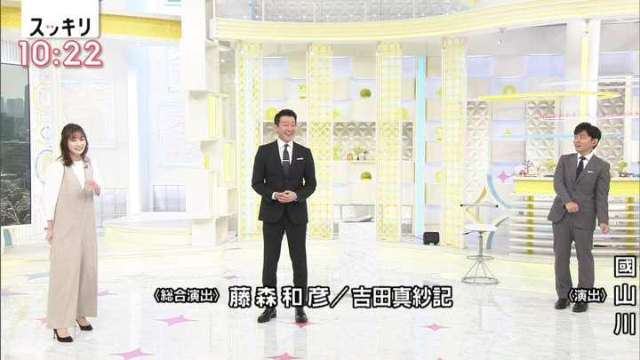 2021年04月21日岩田絵里奈の画像28枚目