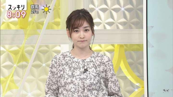 2021年04月22日岩田絵里奈の画像06枚目