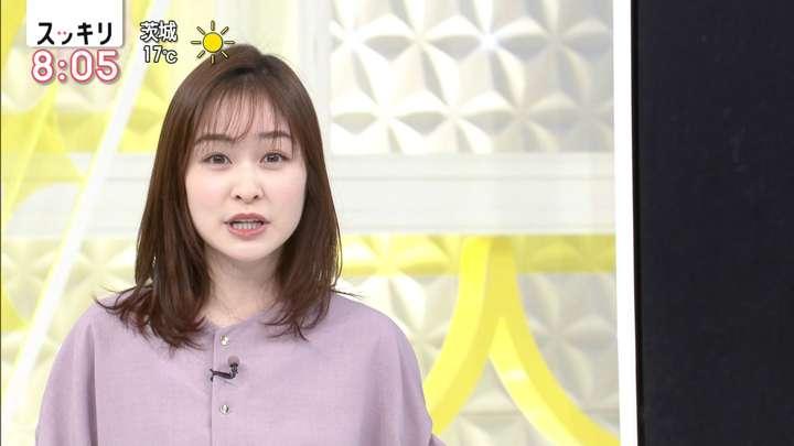 2021年04月26日岩田絵里奈の画像03枚目