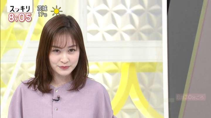 2021年04月26日岩田絵里奈の画像04枚目
