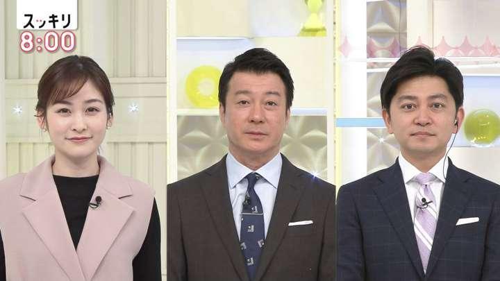 2021年04月27日岩田絵里奈の画像01枚目
