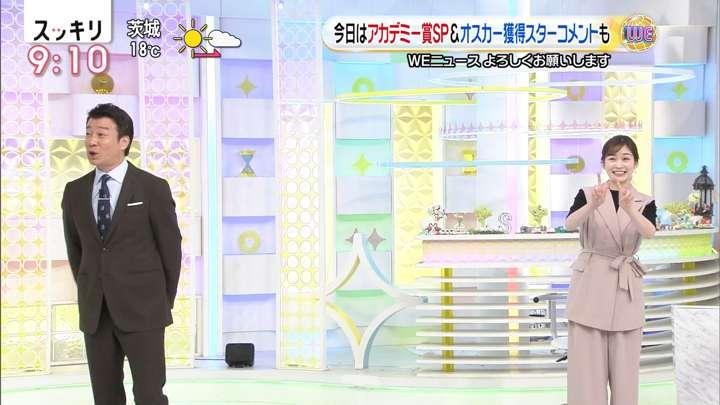 2021年04月27日岩田絵里奈の画像06枚目
