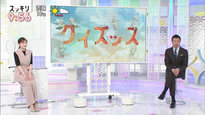 2021年04月27日岩田絵里奈の画像07枚目