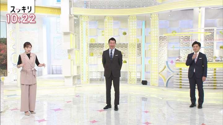 2021年04月27日岩田絵里奈の画像09枚目