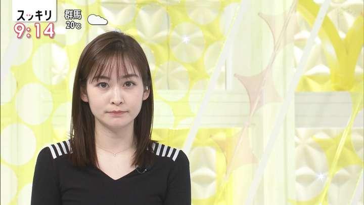 2021年04月28日岩田絵里奈の画像08枚目