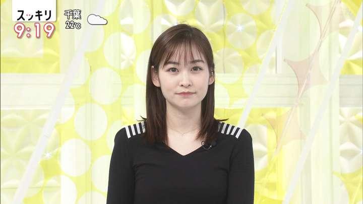 2021年04月28日岩田絵里奈の画像10枚目