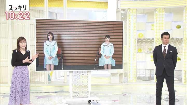 2021年04月28日岩田絵里奈の画像14枚目