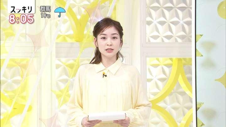 2021年04月29日岩田絵里奈の画像04枚目