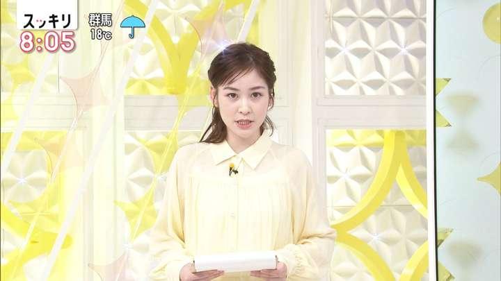 2021年04月29日岩田絵里奈の画像05枚目