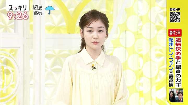 2021年04月29日岩田絵里奈の画像09枚目