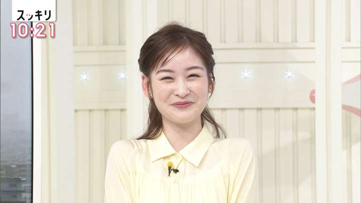 2021年04月29日岩田絵里奈の画像13枚目