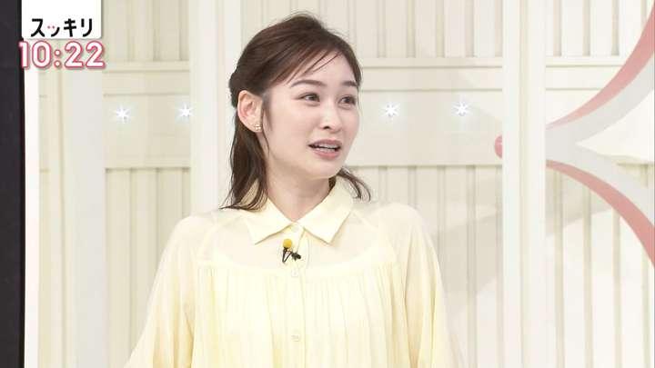 2021年04月29日岩田絵里奈の画像15枚目