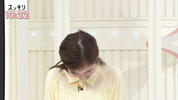 2021年04月29日岩田絵里奈の画像17枚目