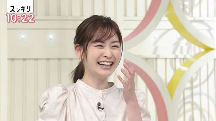 2021年04月30日岩田絵里奈の画像22枚目