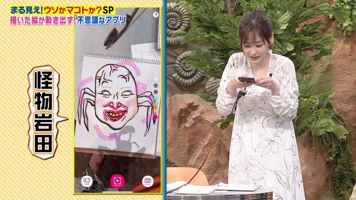 2021年05月03日岩田絵里奈の画像41枚目