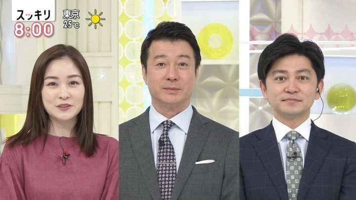2021年05月04日岩田絵里奈の画像01枚目