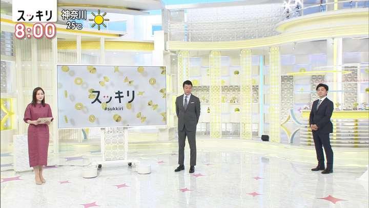 2021年05月04日岩田絵里奈の画像04枚目
