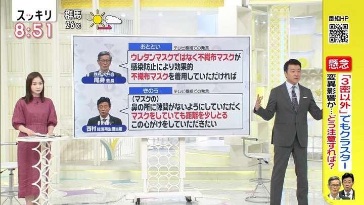 2021年05月04日岩田絵里奈の画像05枚目