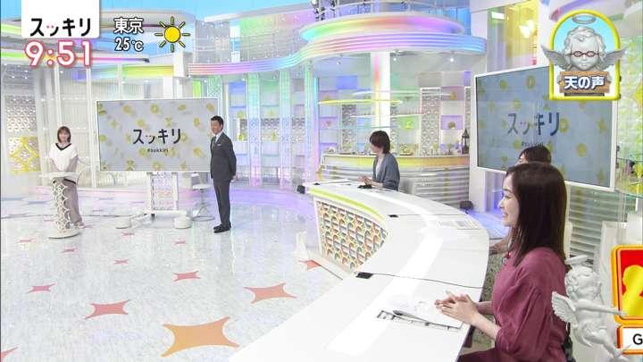 2021年05月04日岩田絵里奈の画像06枚目