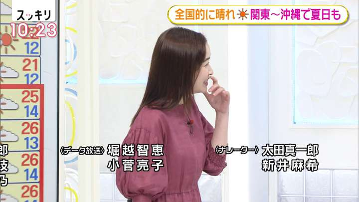 2021年05月04日岩田絵里奈の画像09枚目