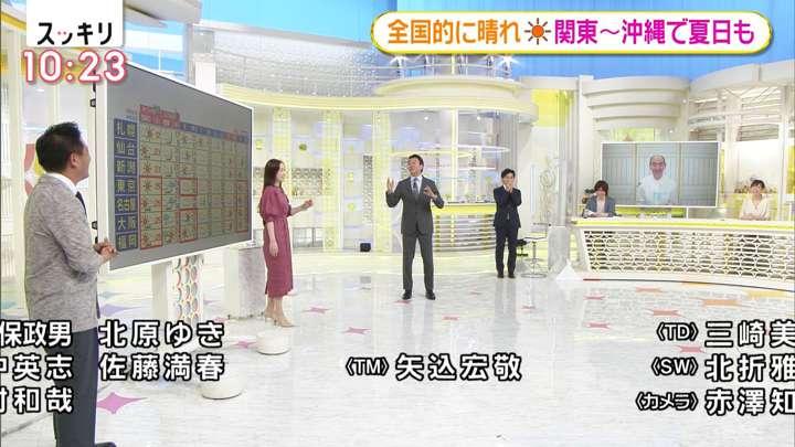 2021年05月04日岩田絵里奈の画像10枚目
