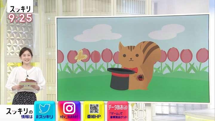 2021年05月05日岩田絵里奈の画像08枚目
