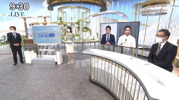 2021年03月13日角谷暁子の画像02枚目