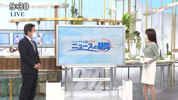 2021年03月13日角谷暁子の画像03枚目