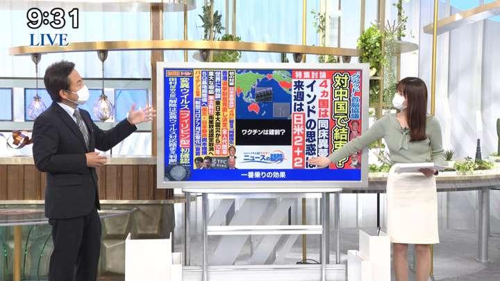 2021年03月13日角谷暁子の画像04枚目