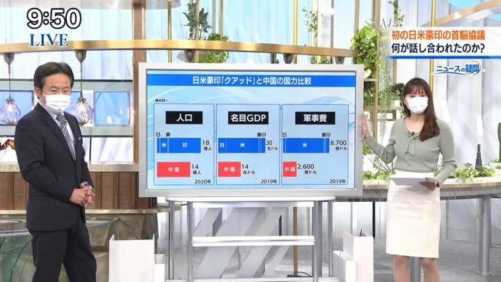 2021年03月13日角谷暁子の画像09枚目